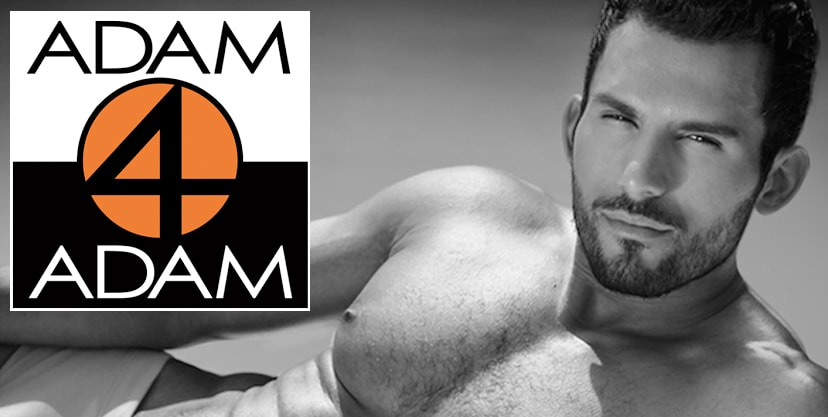 Adam4Adam apk