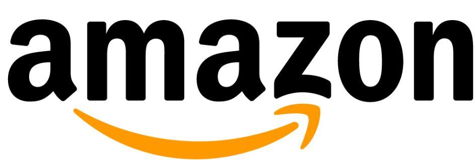 Amazon apk download