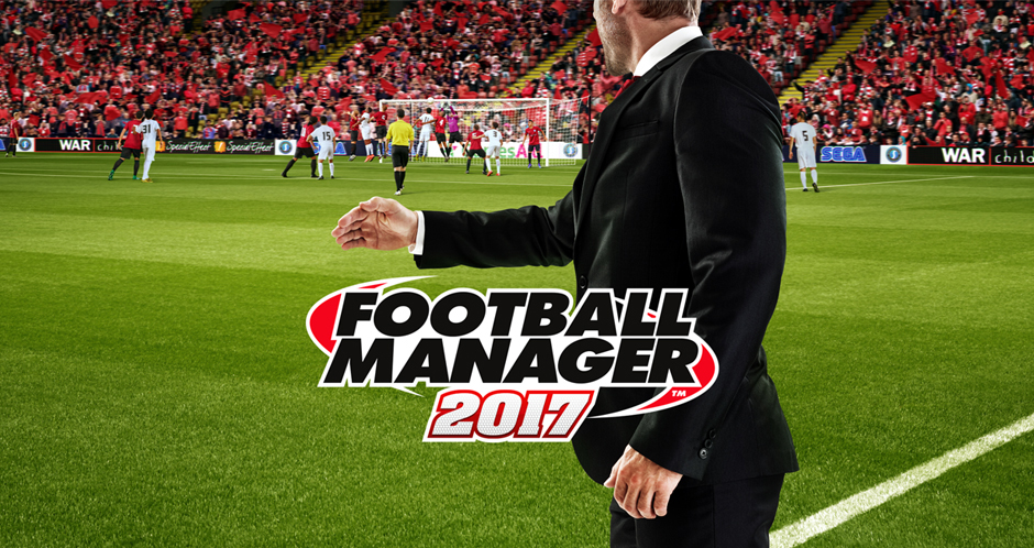 Football Manager APK Download with Official Latest Android