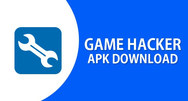 Game Hacker APK android
