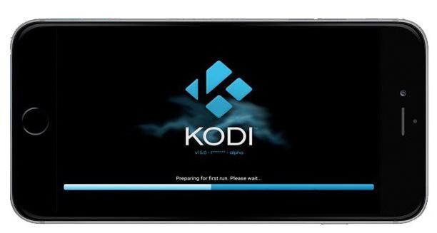 Kodi-APK-Download-now