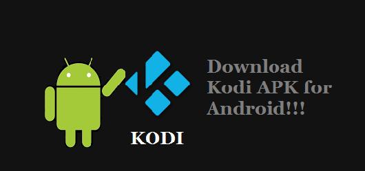 Kodi-APK-download