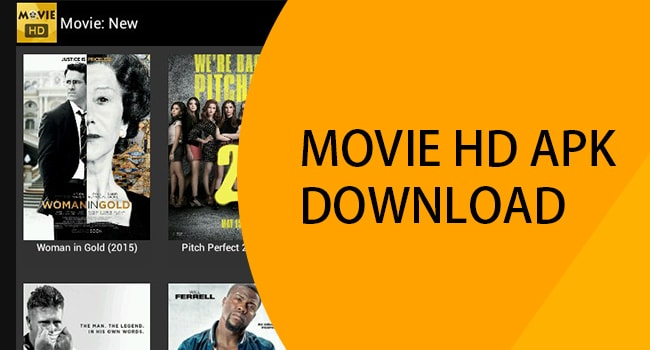 Movie HD Download