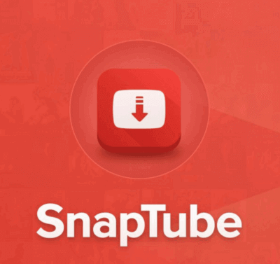 Download snaptube pro apk for android | Peatix