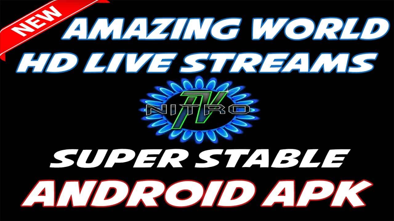 nitro tv apk download