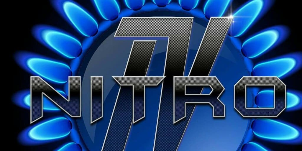 nitro tv download