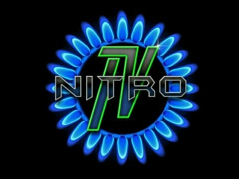 nitro tv APK Download with Official Latest Android Version