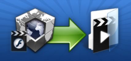 xVideoServiceThief 1.7.1 HD apk