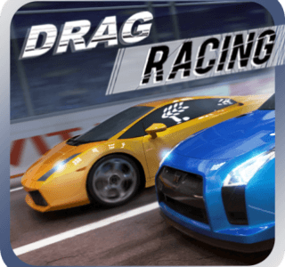 Drag racing hack apk download with official latest android version.