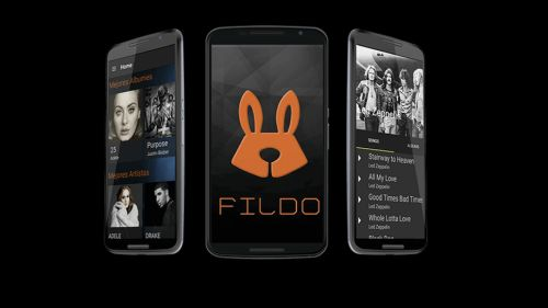 Fildo apk download