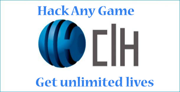 GameCIH download
