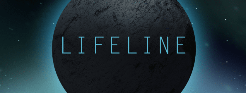 Lifeline apk download