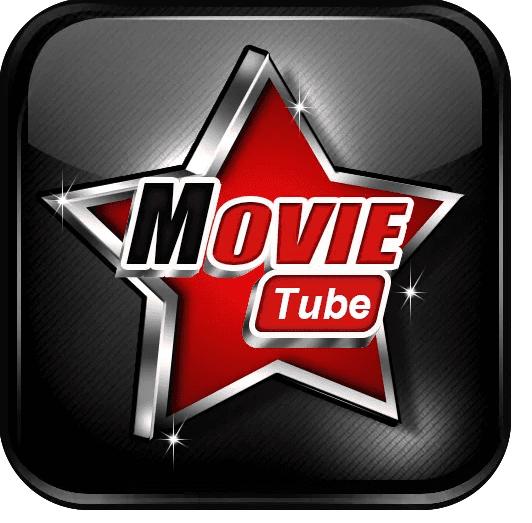 MovieTube logo