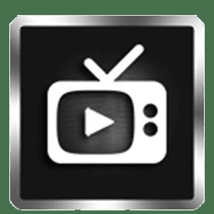 TVMC logo